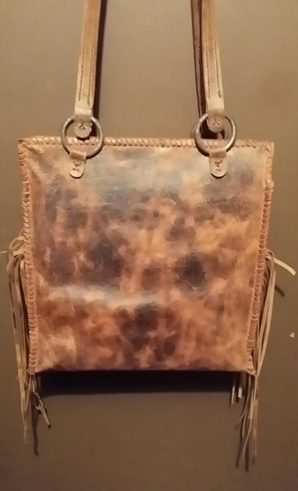 leather handbags, leather purses, leather bags, cowhide handbags, cowhidepurses, cowhide bags, Handbags, purses, bags, upscale leather handbags, upscale leather purses, upscale leather bags, upscale cowhide handbags, upscale cowhide purses, upscale cowhide bags, made in Arizona